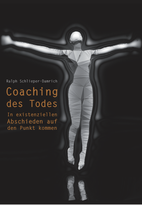 Buch Coaching des Todes