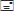 symbol-email